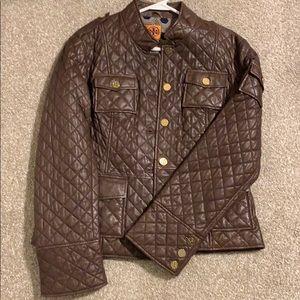 Tory Burch Jacket